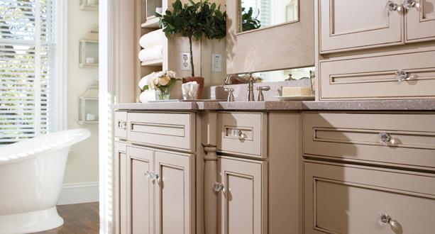 BarrWood Cabinets 09
