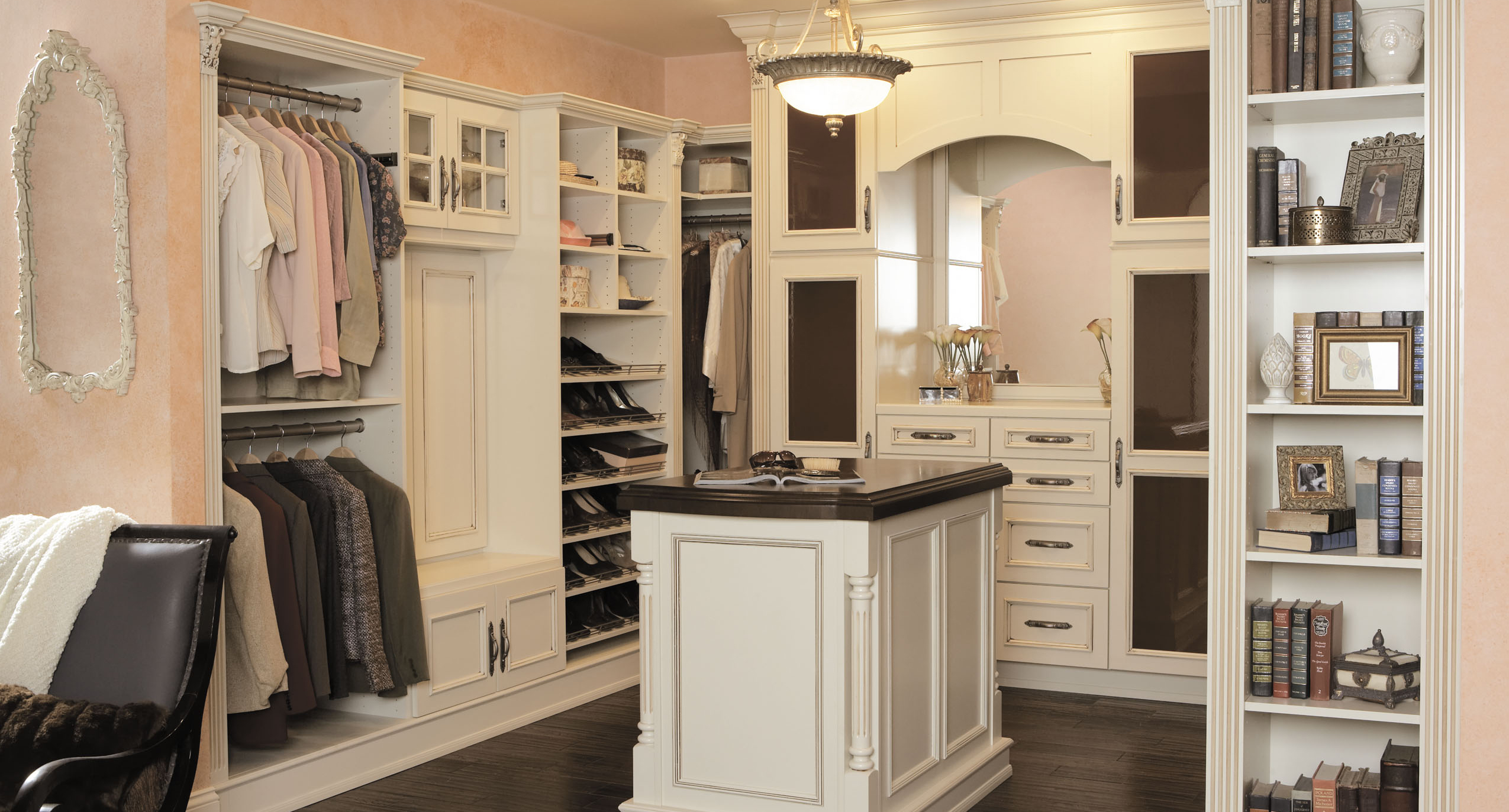 Ellijay ga kitchen and bath cabinets from top manufacturers