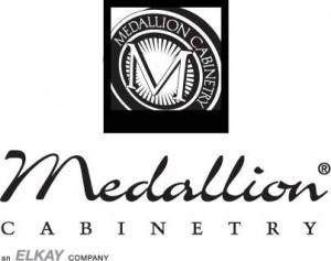 Medalliont
